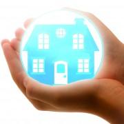 house-insurance-419058_1280