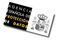 aepd-agencia-espanola-proteccion-datos