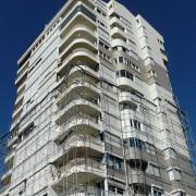 skyscraper-73860_640