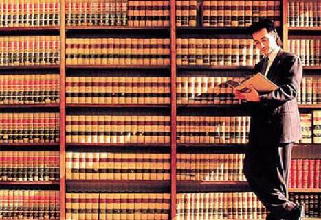 abogados-derecho-abogacia