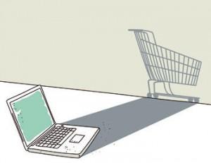comercio_electronico_para_todos_reference