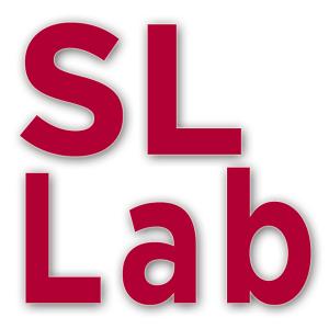 sociedad-limitada-laboral_reference