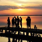 sunset-905222_640