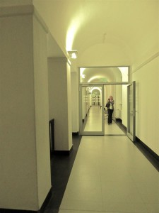 floor-746760_640