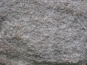 granite-277305_960_720