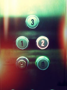 lift-450821_960_720