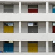 apartment-building-918409_960_720