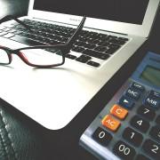 laptop-900646_960_720