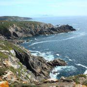 cliffs-1174010_960_720
