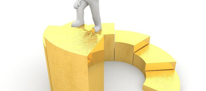 financial-equalization-1027282_960_720