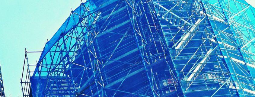 building-1052741_960_720