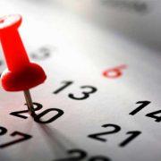 calendariolaboralgalicia