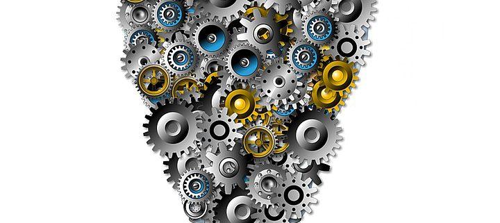 gears-1443730_960_720