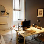small-office-1034921_960_720
