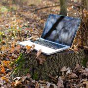 laptop-2055522_960_720