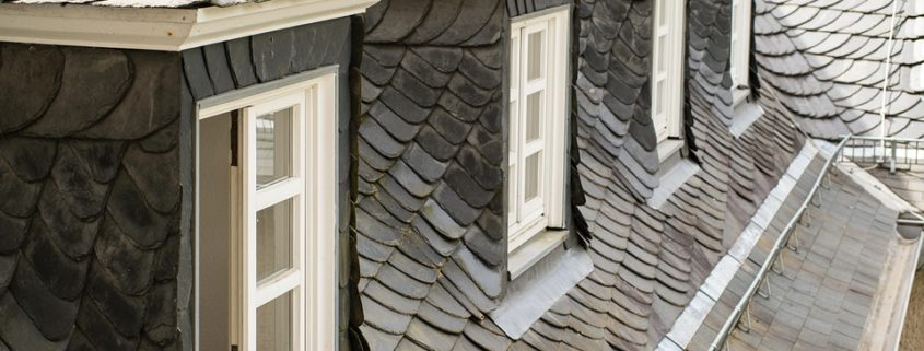 roof-776314_960_720