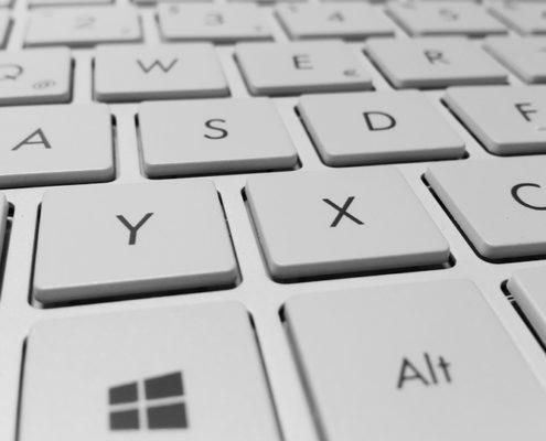keyboard-886462_960_720 (1)