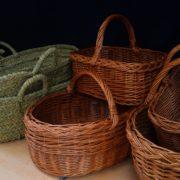 crafts-2777666_960_720