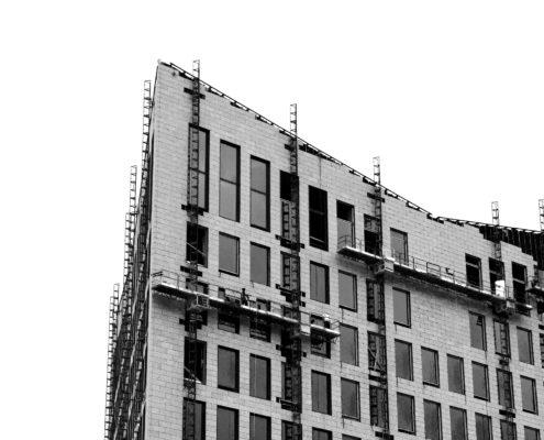 scaffolding-3999423_1920