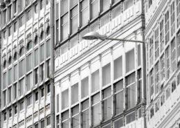 buildings-6121231_1920