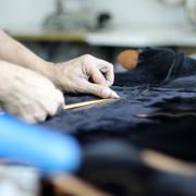 manufacture-768209_640