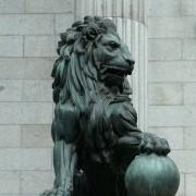 leon-180330_640