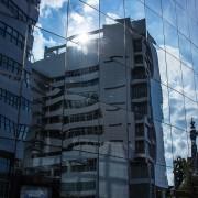 buildings-900522_960_720