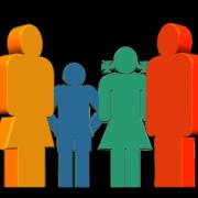 family-469580_960_720