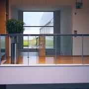 modern-office-1044807_960_720