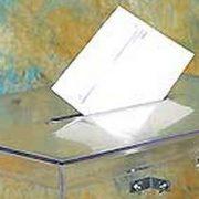 urna-voto-elecciones_edeima20110127_0012_8