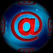 ball-752057_960_720