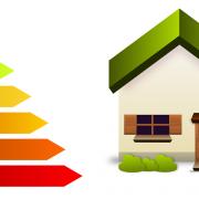 energy-efficiency-154006_960_720