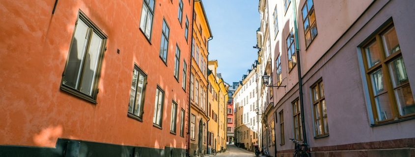 stockholm-1690449_960_720