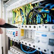 electric-1080584_960_720 (1)