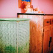clothes-basket-349709_960_720